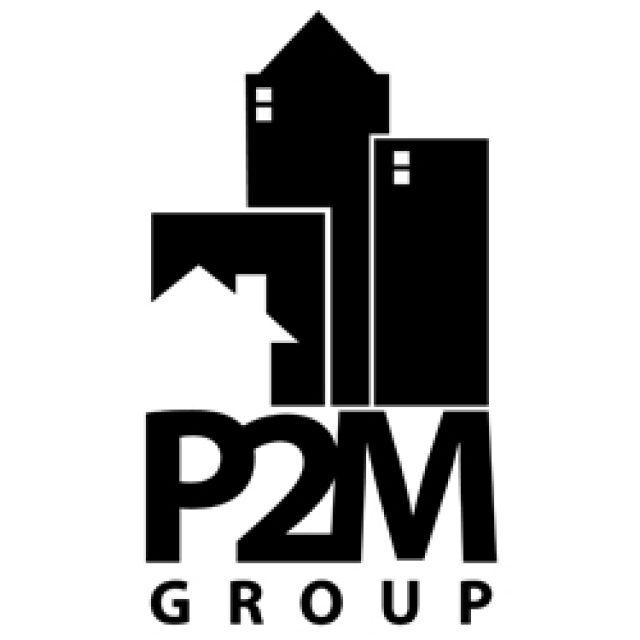P2M Properties