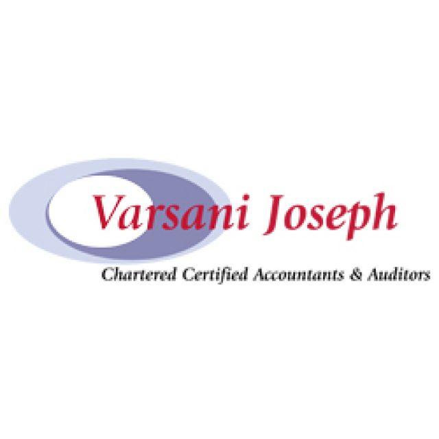 Varsani Joseph