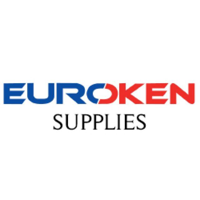 Euroken Supplies