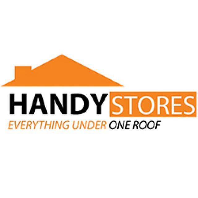 Handy Stores