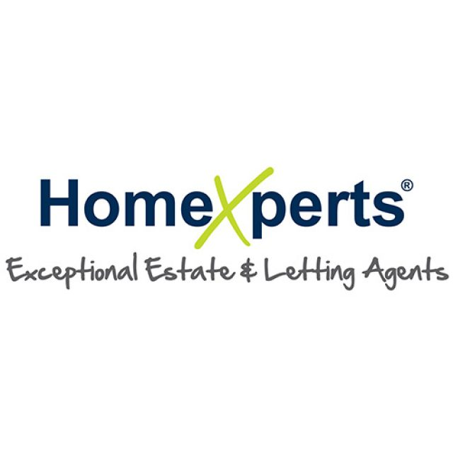 HomeXperts Wembley Estate & Letting Agents