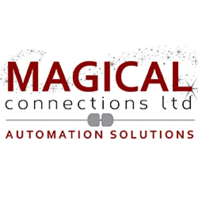Magical Connection