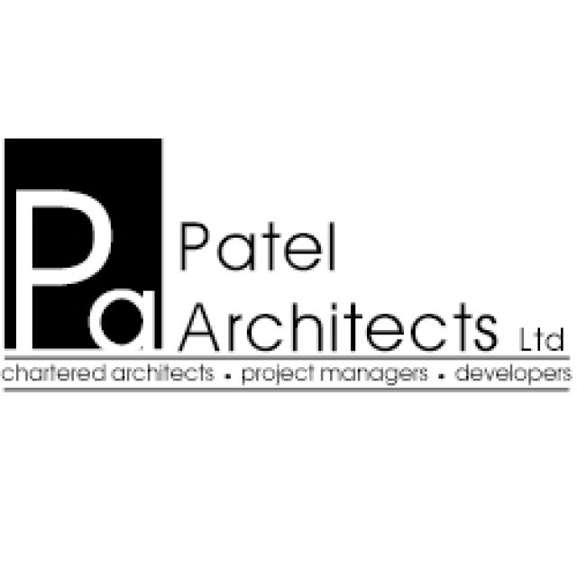 Patel Architects Ltd
