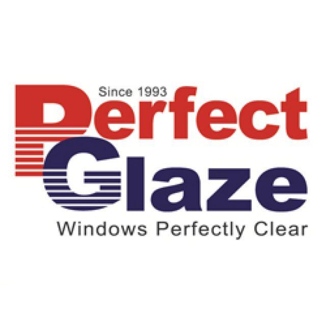 Perfect Glaze