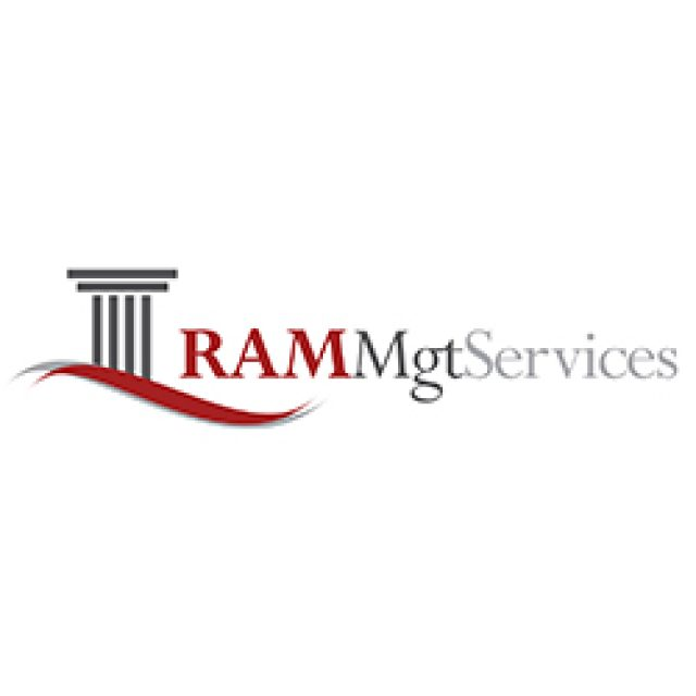 RAM MGT Services Ltd