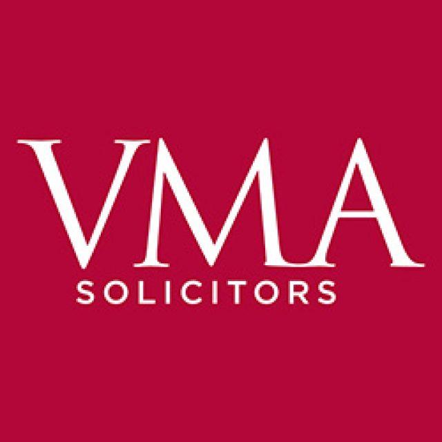 VMA Solicitors