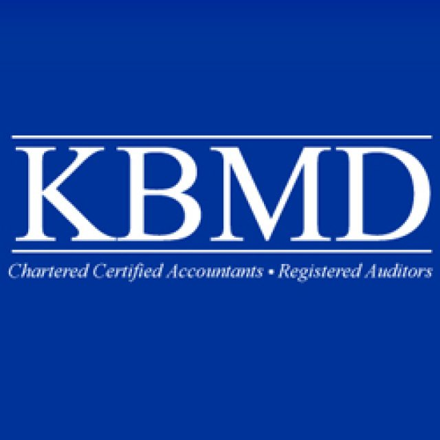KBMD Accountants
