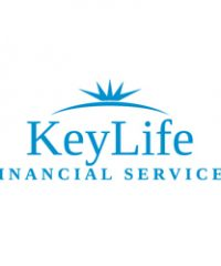 Key Life Financial Services