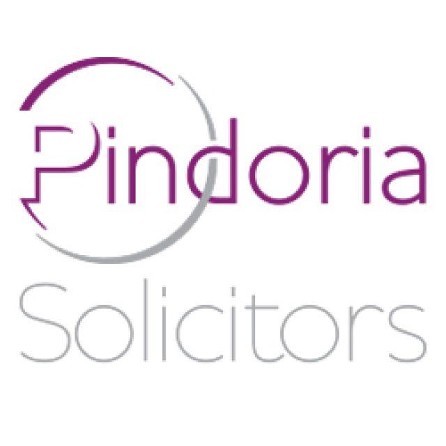 Pindoria Solicitors