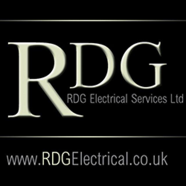 RDG Electrical