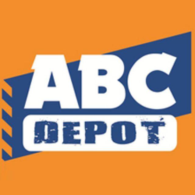 ABC Depot