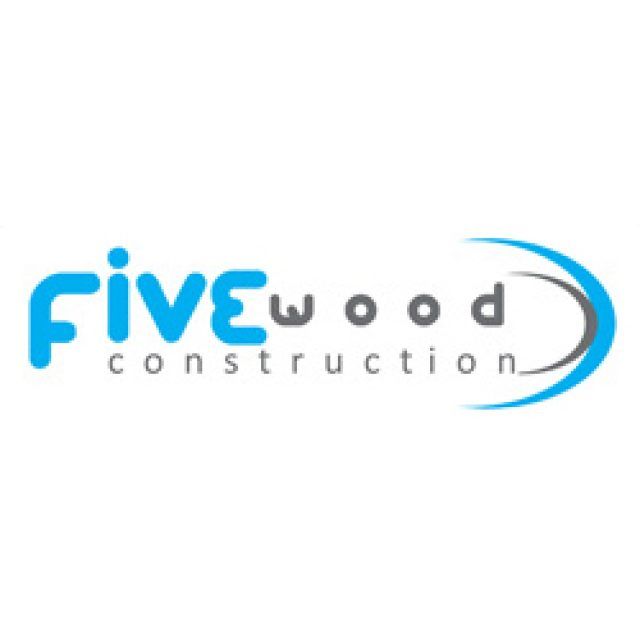 Five Wood Construction