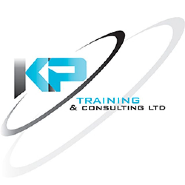 KP Training & Consulting