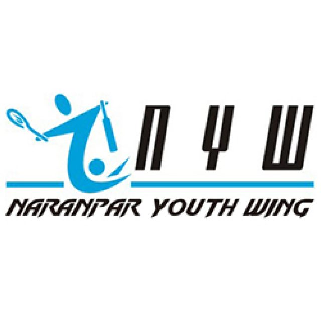 Narunpar Youth Wing