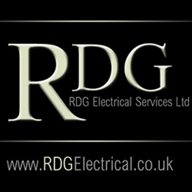 RDG Electrical