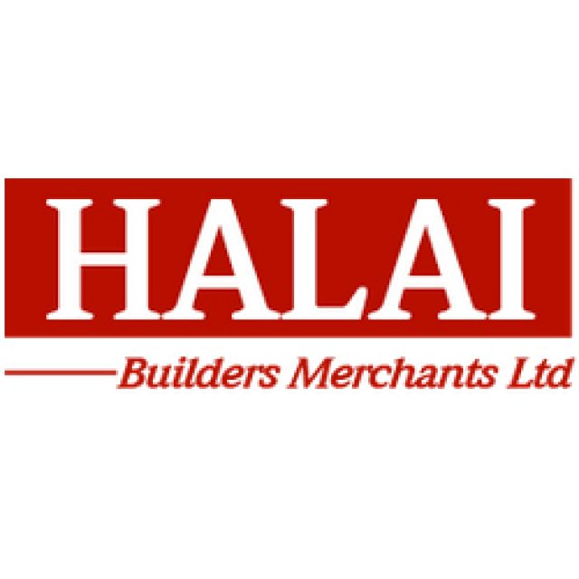 Halai Builders Merchants