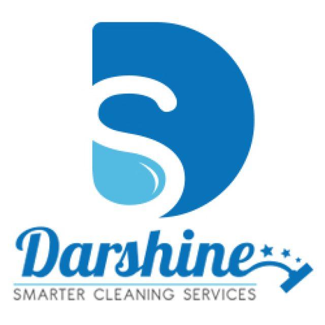 Darshine