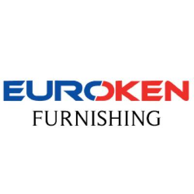 Euroken Furnishings