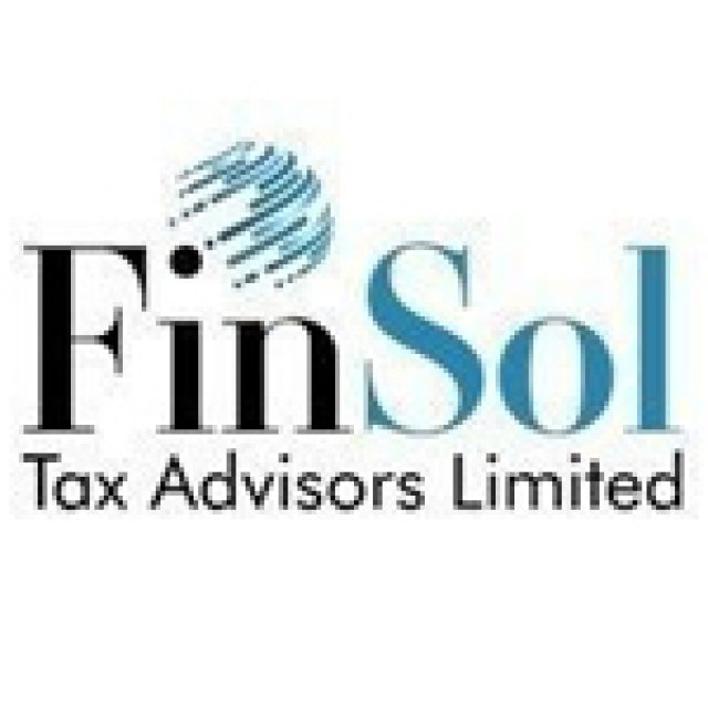 FinSol Tax Advisors Limited