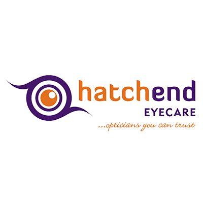 Hatch End Eyecare