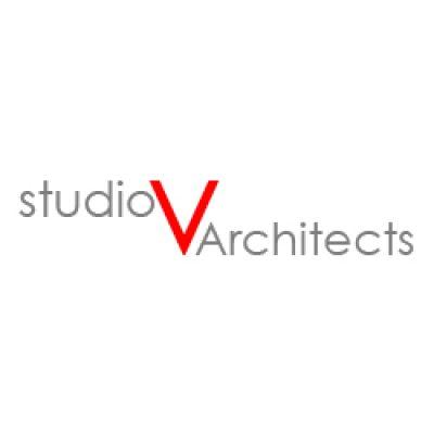 Studio V Architects