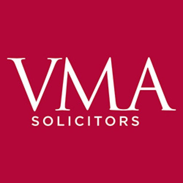 VMA Solicitors