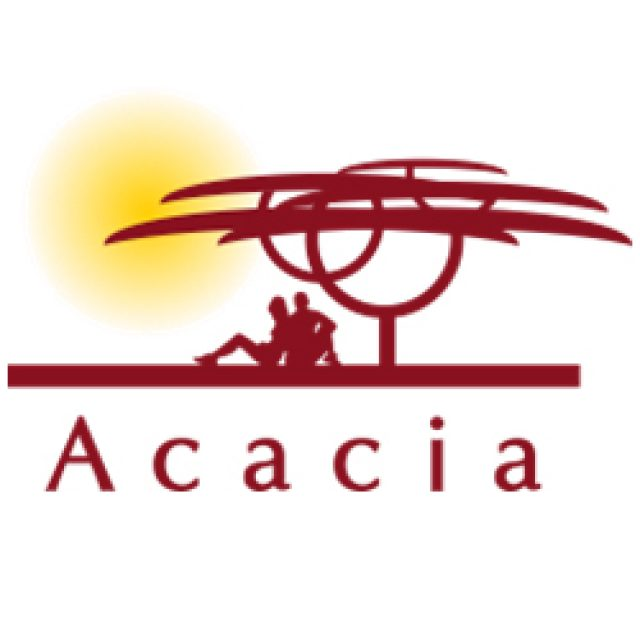 Acacia Homecare Ltd