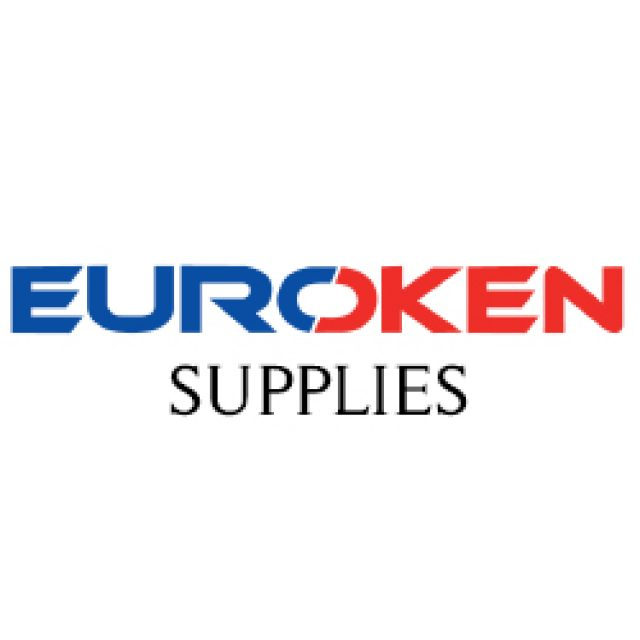 Euroken Supplies