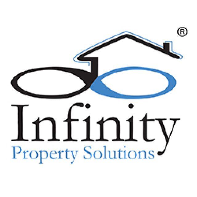 Infinity Property