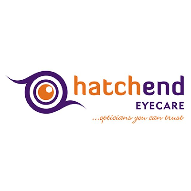 Hatch End Eyecare
