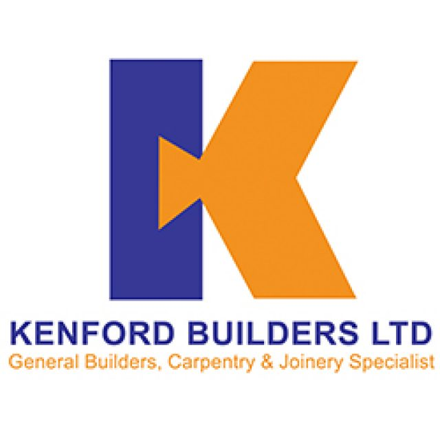 Kenford Builders
