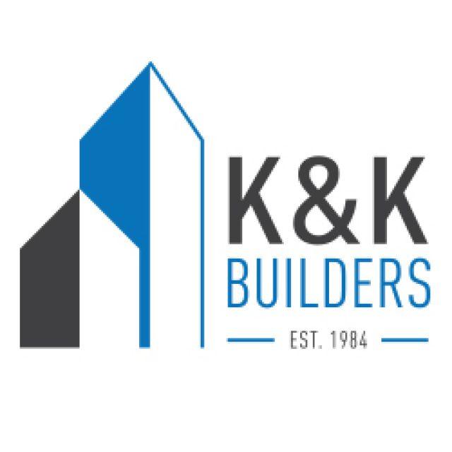 K & K Builders Ltd