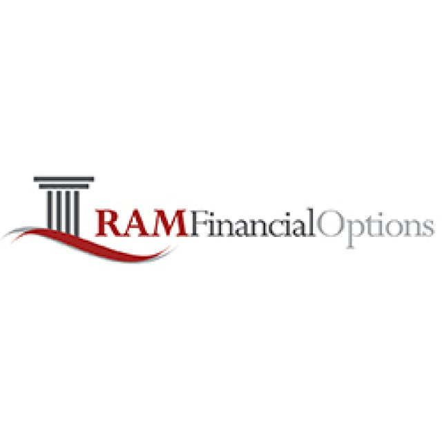 RAM Financial Options Ltd