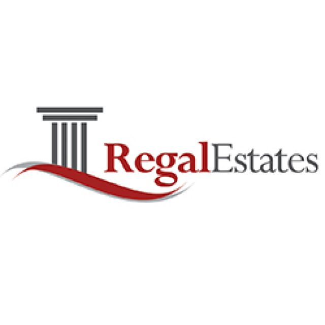 Regal Estates