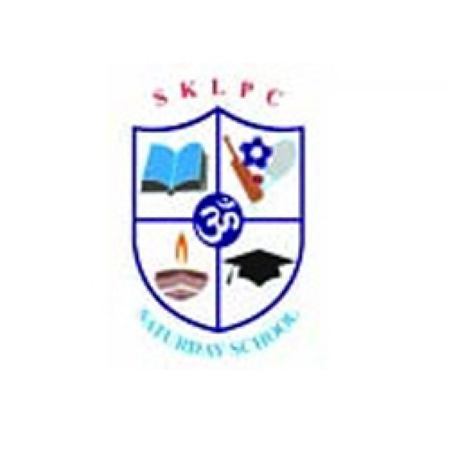 SKLPC Saturday School